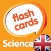 Science Flashcards – Volume 1