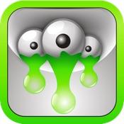 益智解谜 – 消失的色彩 Lost Colors: world of secrets [iOS]