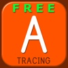 Accurate Tracer - ABC Print Free Lite