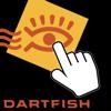 Dartfish - Dartfish EasyTag artwork