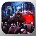 Ghost Sniper : Zombie icon
