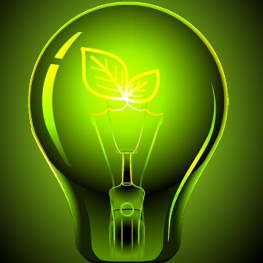 Nice Bulb Pro iOS App