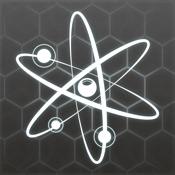 元素周期表 – Chemio – A Student's Chemical Reference [iPad]