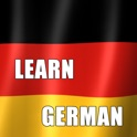 Learn German HD