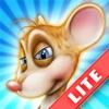 Rat'n'Band Lite