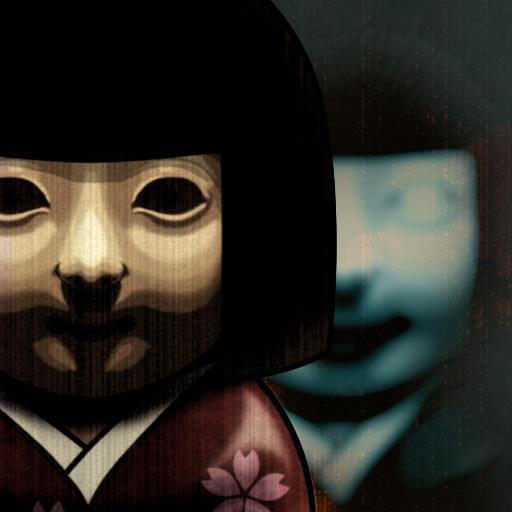 小木偶:Kokeshi【惊悚体验】