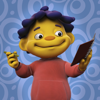 Sid the Science Kid Read & Play for iPhone