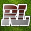 Rugby League Legends