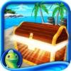 Treasures of Mystery Island HD (Full)