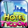 Hotel Tycoon