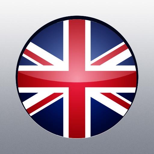 English Irregular Verbs 250