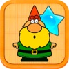 Five Diamonds Igre za iPhone / iPad