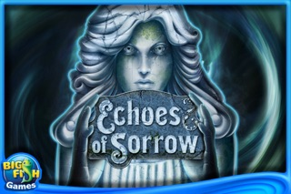 Echoes of Sorrow-0