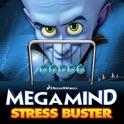Megamind Quita Estrés icon