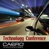 CASRO Technology Conference HD