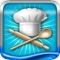 Cooking Quest app icon