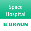 Hospital Space