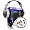 GarageBand Essentials 3