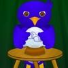 TweetaScope