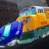 TrafficVille 3D