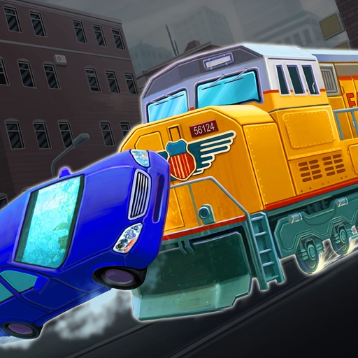 交通协管员:TrafficVille 3D