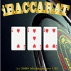 iBaccarat