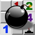Mine_Sweeper icon