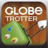 NAVV Globetrotter