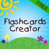 Flashcards Creator for Kids Free
