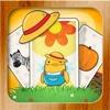 Flip Farm For iPad
