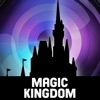 Magic Kingdom Wallpapers from Disney Photography Blog