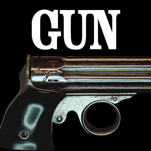 Gun Lite iOS App