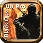 Black Ops Ultimate Utility™ Pro (for Call of Duty) icon