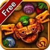 ZUBA Deluxe 3D Free Version
