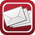 Pocket Campaign icon