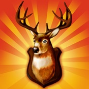 Deer Hunter 3D Hack Resources (Android/iOS) proof