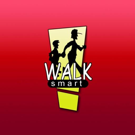 Walk Smart