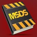 MSDS Apptionary icon