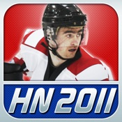 Hockey Nations 2011 Pro Hack Coins (Android/iOS) proof