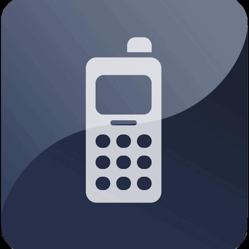 PhoneWords