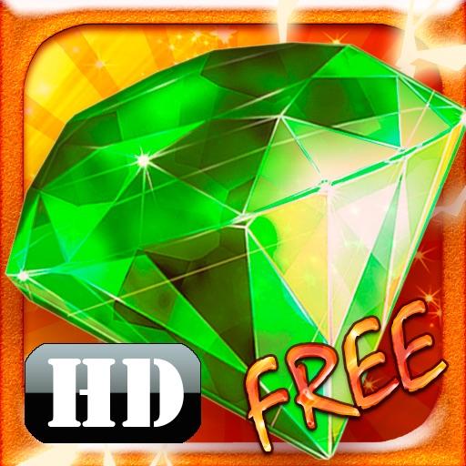终极宝石 HD Lite