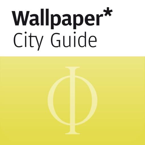 Zurich: Wallpaper* City Guide