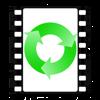 Easy Movie Rotator