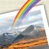 Photo Rainbow FREE