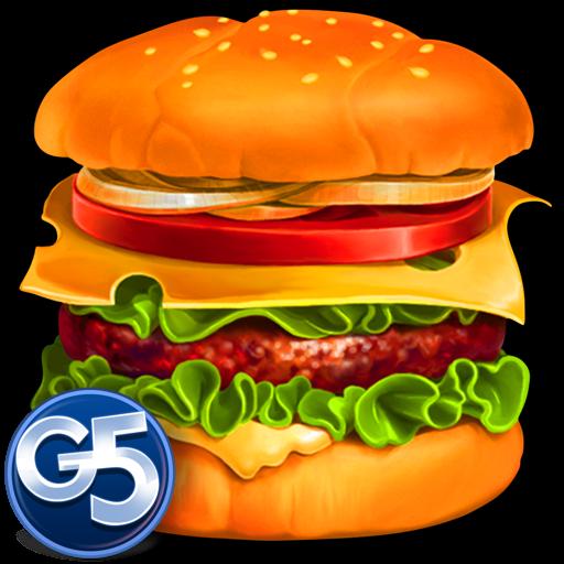 Король Бутербродов (Полная версия)