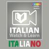 Italiano   Ver & Hablar (FB57X005)
