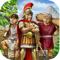 Roads of Rome (AppStore Link)