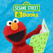 Sesame Street eBooks for iPad