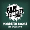 Plymouth Argyle '+' FanChants, Football Songs Ringtones