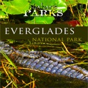The Everglades National Park Travel App